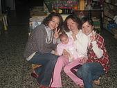 090207~08允誌2歲慶生會:IMG_7154.JPG
