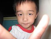 20090428木柵動物園親子之旅:IMG_8259.JPG