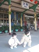 090103搭火車--大甲沙鹿:IMG_6795.JPG