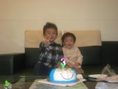 090207~08允誌2歲慶生會:IMG_7218.JPG