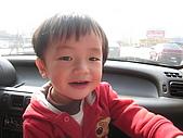 090207~08允誌2歲慶生會:IMG_7124.JPG
