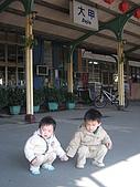 090103搭火車--大甲沙鹿:IMG_6796.JPG