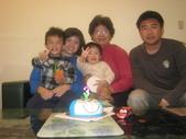 090207~08允誌2歲慶生會:IMG_7219.JPG