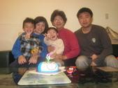 090207~08允誌2歲慶生會:IMG_7221.JPG