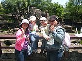 20090428木柵動物園親子之旅:IMG_8274.JPG