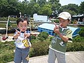 20090530小人國~哆啦A夢樂園:IMG_8577.JPG