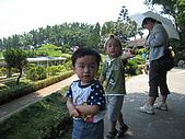 20090530小人國~哆啦A夢樂園:IMG_8568.JPG