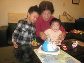 090207~08允誌2歲慶生會:IMG_7222.JPG