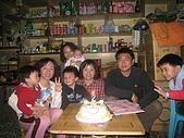 090207~08允誌2歲慶生會:IMG_7159.JPG