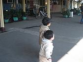 090103搭火車--大甲沙鹿:IMG_6798.JPG