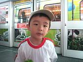 20090428木柵動物園親子之旅:IMG_8260.JPG