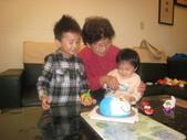 090207~08允誌2歲慶生會:IMG_7223.JPG