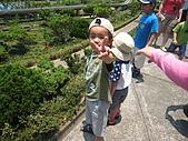 20090530小人國~哆啦A夢樂園:IMG_8570.JPG