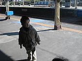 090103搭火車--大甲沙鹿:IMG_6800.JPG