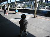 090103搭火車--大甲沙鹿:IMG_6801.JPG