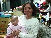 090207~08允誌2歲慶生會:IMG_7143.JPG