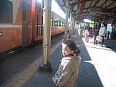 090103搭火車--大甲沙鹿:IMG_6804.JPG