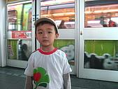 20090428木柵動物園親子之旅:IMG_8261.JPG