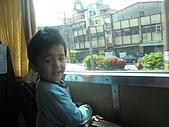 20090428木柵動物園親子之旅:IMG_8251.JPG