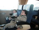 090103搭火車--大甲沙鹿:IMG_6805.JPG