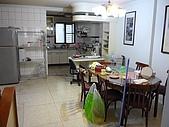 流浪到台中-西區:2F廚飯廳.jpg