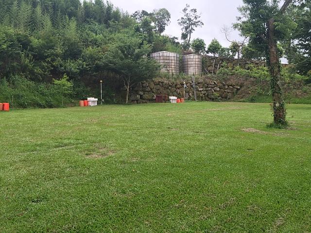 2016-06-15 113748.JPG - 20150609-11苗栗逸視界端午團露第48露