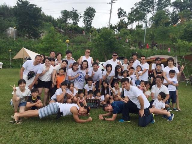 2016-07-23 202016.JPG - 20150609-11苗栗逸視界端午團露第48露