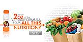 輪播圖:homefeaturenutrition.jpg