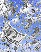 個人照片:鈔票滿天飛.jpg