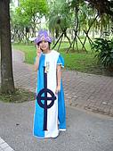 2007-8-4 神領COS+野餐活動:P1080318
