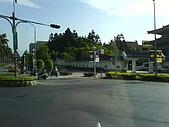 2007-8-4 神領COS+野餐活動:07-08-04 (4)