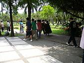 2007-8-4 神領COS+野餐活動:P1080293