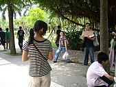 2007-8-4 神領COS+野餐活動:P1080294