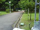 2007-8-4 神領COS+野餐活動:07-08-04 (5)