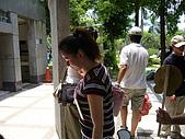 2007-8-4 神領COS+野餐活動:P1080295
