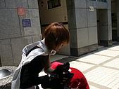 2007-8-4 神領COS+野餐活動:P1080296