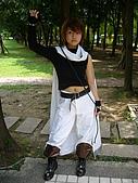 2007-8-4 神領COS+野餐活動:P1080298