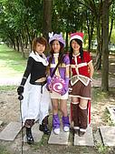 2007-8-4 神領COS+野餐活動:P1080299