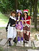 2007-8-4 神領COS+野餐活動:P1080300