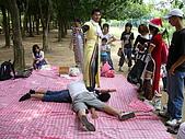 2007-8-4 神領COS+野餐活動:P1080302
