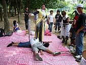 2007-8-4 神領COS+野餐活動:P1080303