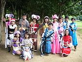 2007-8-4 神領COS+野餐活動:P1080305