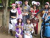 2007-8-4 神領COS+野餐活動:P1080307