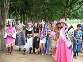 2007-8-4 神領COS+野餐活動:P1080308