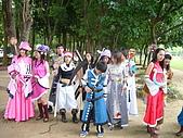 2007-8-4 神領COS+野餐活動:P1080310
