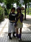 2007-8-4 神領COS+野餐活動:P1080286