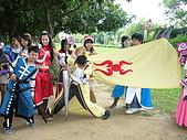 2007-8-4 神領COS+野餐活動:P1080311