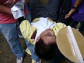2007-8-4 神領COS+野餐活動:P1080287