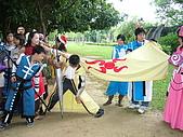 2007-8-4 神領COS+野餐活動:P1080312