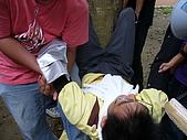 2007-8-4 神領COS+野餐活動:P1080288